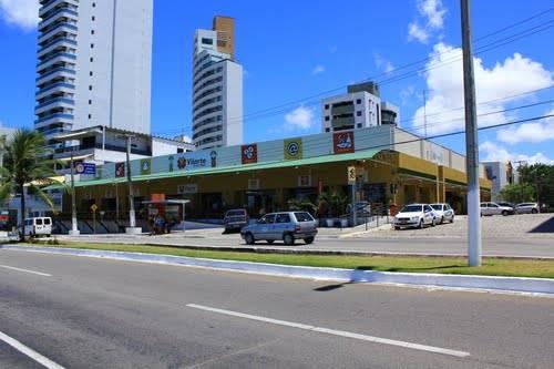 Vilarte Shopping Artesanato