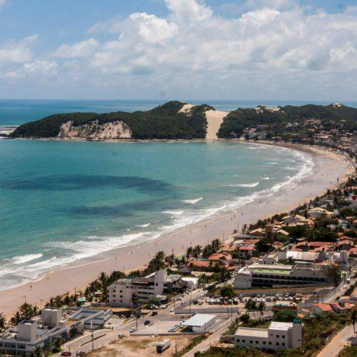 Natal aerea praia1312 11