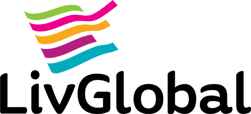 Liv Global Logo