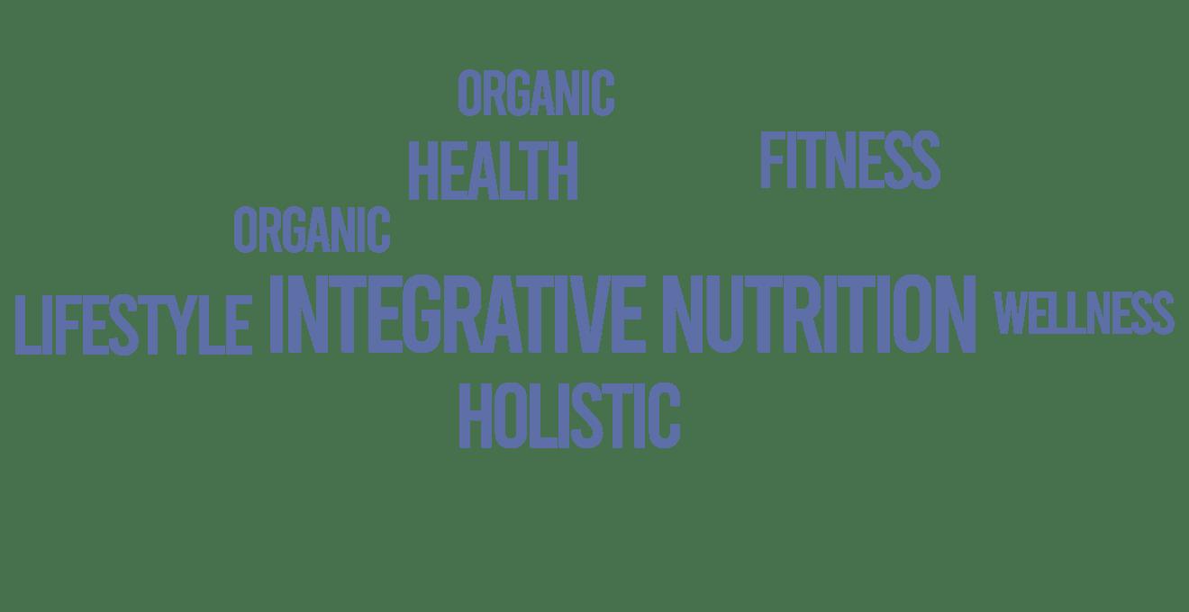 Integrative Nutrition & Dietetics College