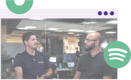 Podcast: Além do Software