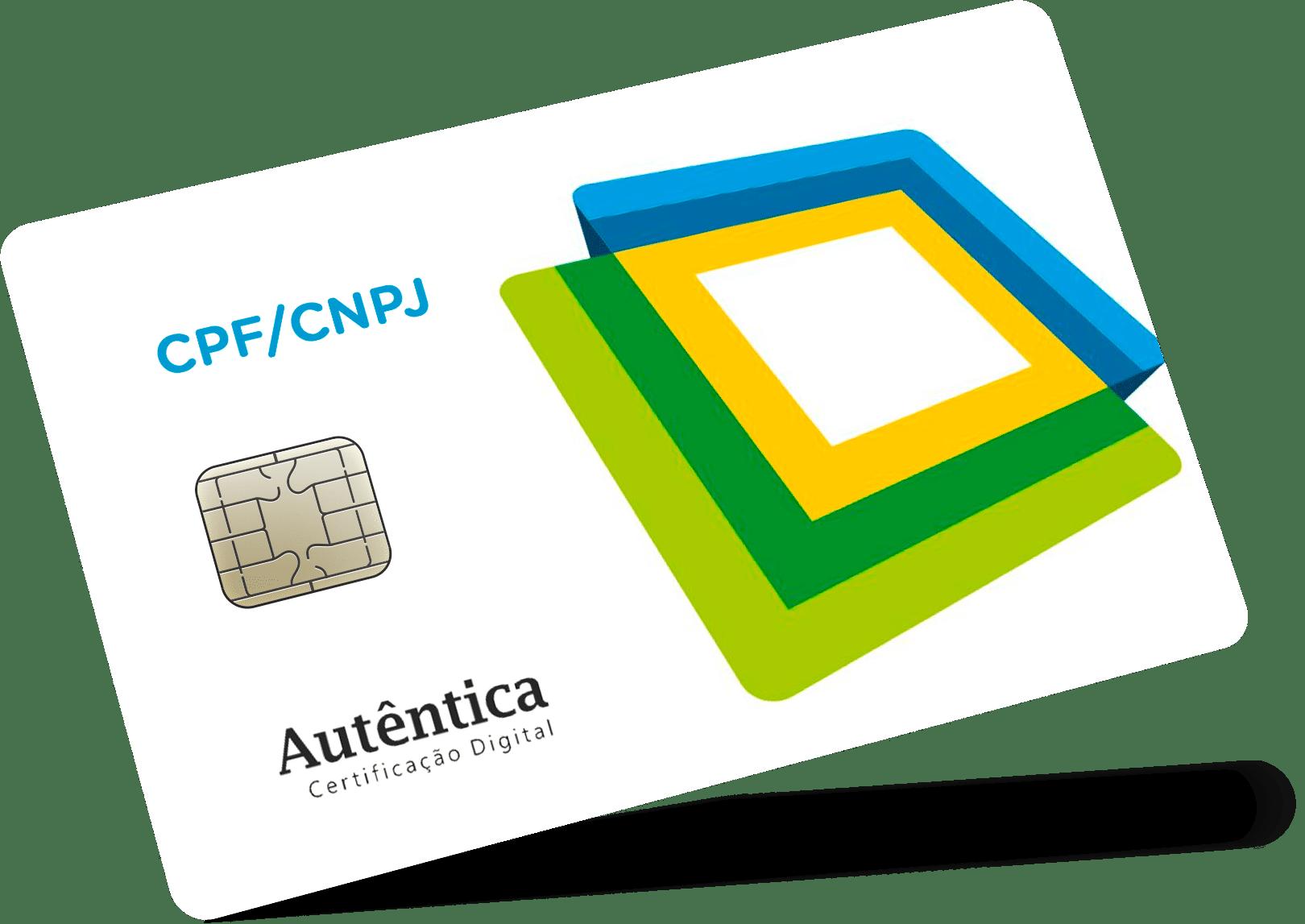 Certificado Digital: Parceria de Indicação Remunerada