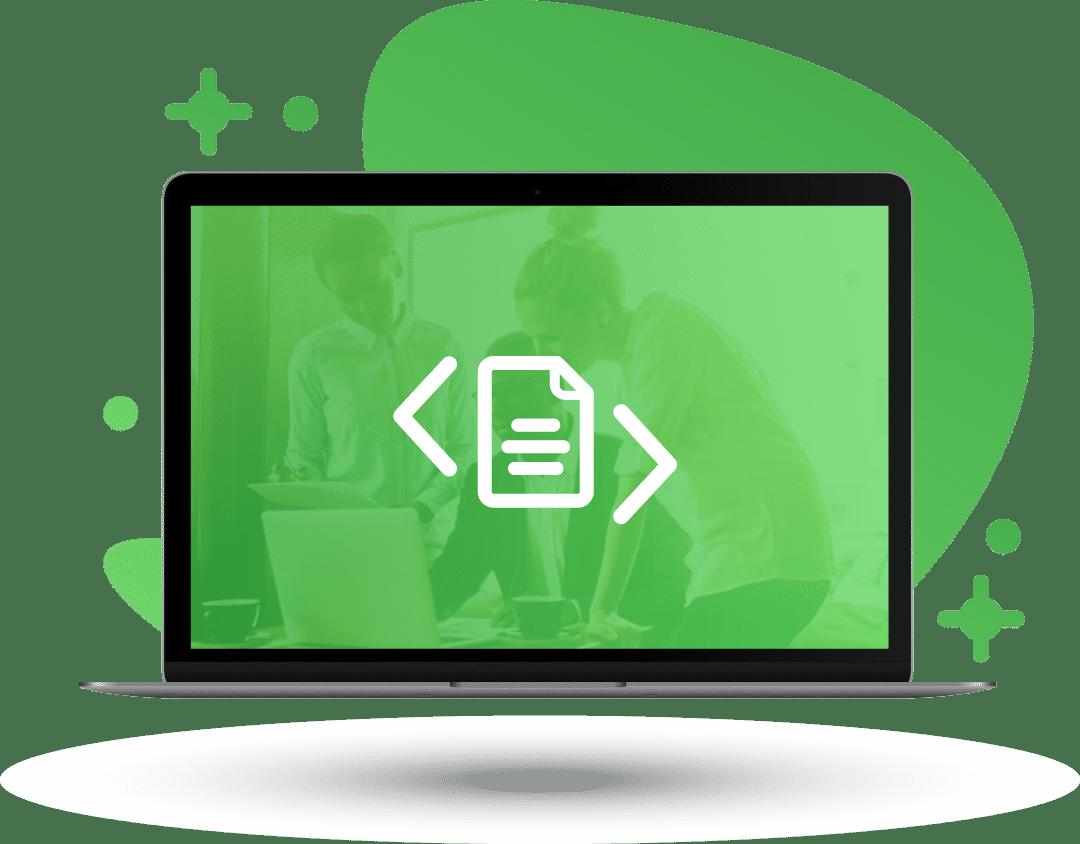 Documentos Fiscais Eletrônicos para o seu Software de Escrituração Fiscal