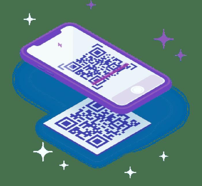 Pix: Disponibilize a cobrança por QRCode PIX no seu software!