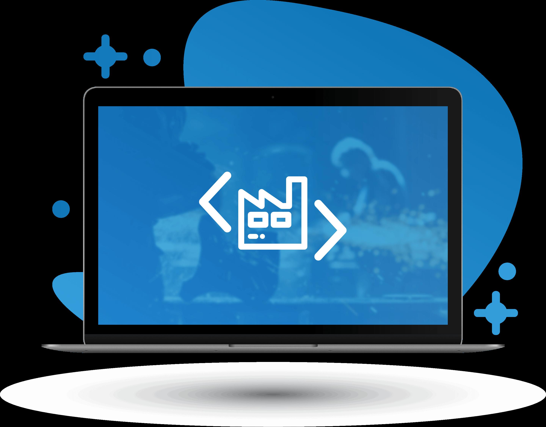 Documentos Fiscais Eletrônicos para o seu Software de Indústria