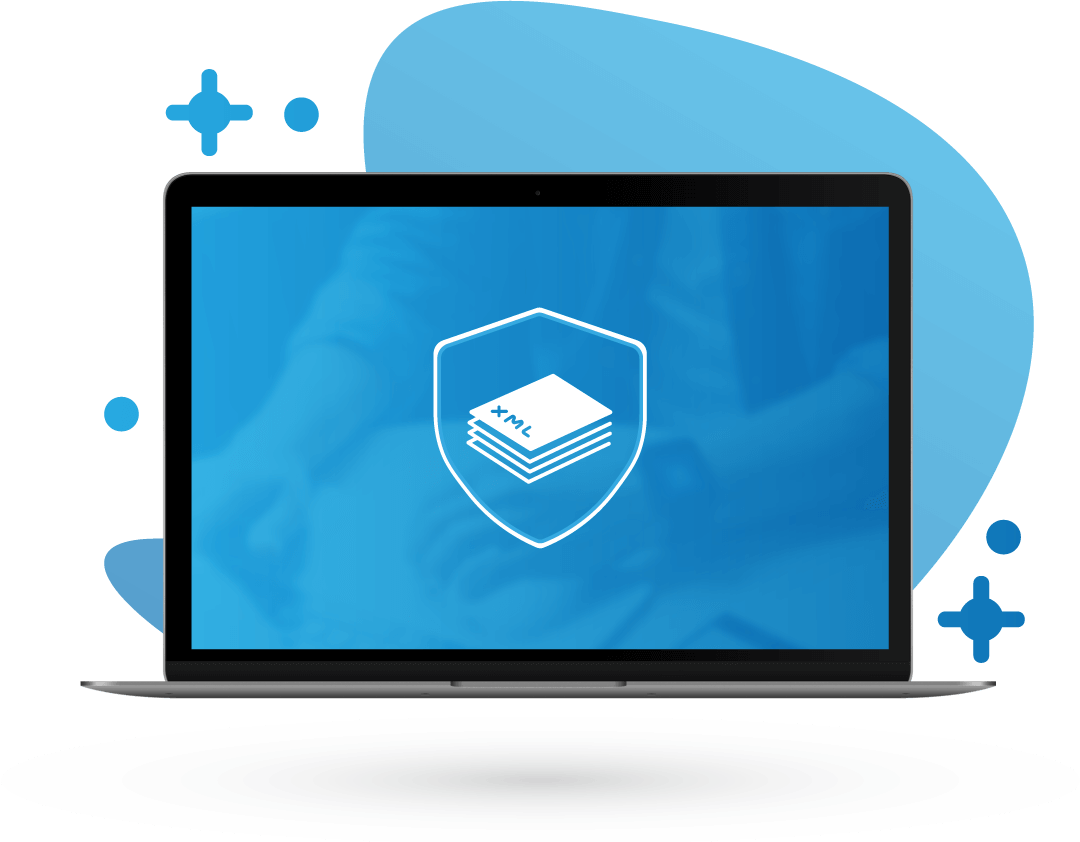 Documentos Fiscais Eletrônicos para o seu Software de Gerenciador de Documentos Fiscais