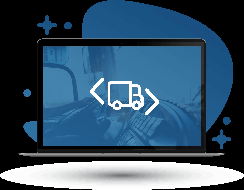 Documentos Fiscais Eletrônicos para o seu Software de Transporte