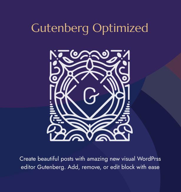 Yaffo - Gutenberg