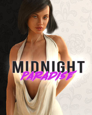 Midnight Paradise game
