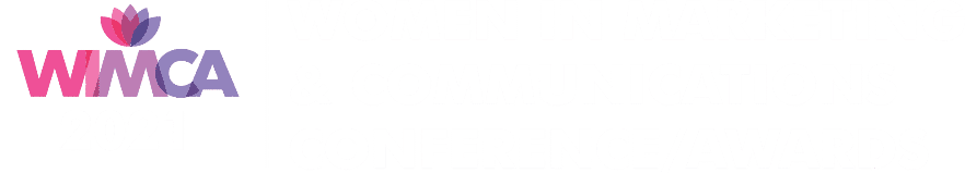 WIMCA Logo