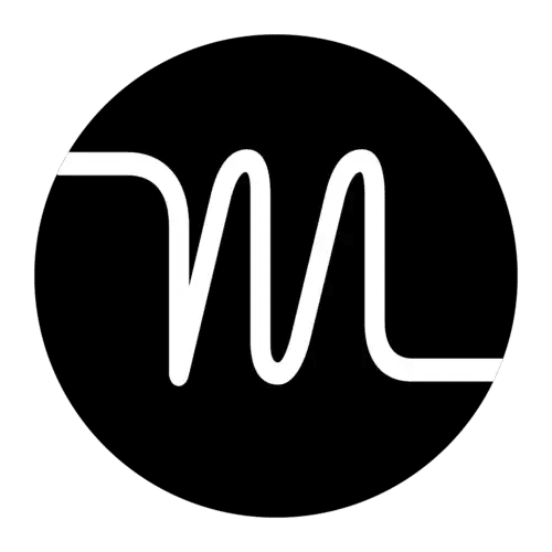 Motion (YC W20) is hiring a lead fullstack engineer to change how we manage time