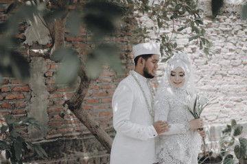 Benarkah Resepsi Pernikahan di Rumah Jauh Lebih Hemat?