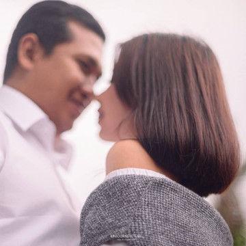 Hal yang Jarang Diketahui Pengantin Baru Saat Honeymoon