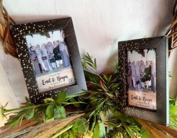 Persiapan Membuat Photo Booth Keren Di Pesta Pernikahan