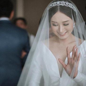 Rahasia dalam Memilih Aksesoris Pernikahan