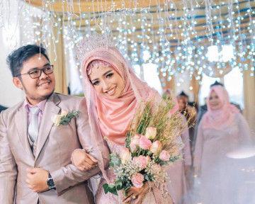 Tips Mencari Vendor Pernikahan Terbaik