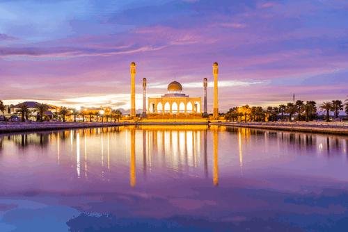 พิธีศพของศาสนาอิสลาม ความเชื่อ ข้อปฏิบัติและขั้นตอนการทำพิธีศพอย่างเรียบง่าย