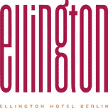 Ellington Berlin Logo