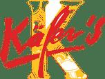 Käfer's Wiesbaden Logo