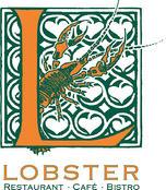Lobster Kappeln Logo