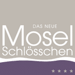 Moselschlösschen Traben-Trarbach Logo