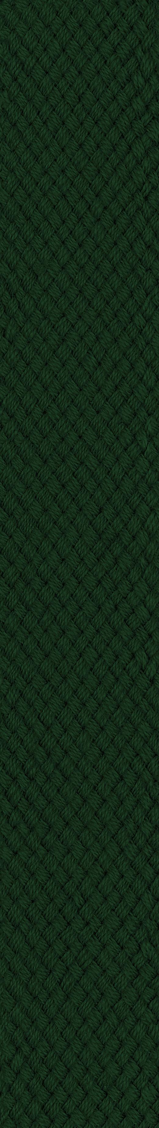 dunkelgrün