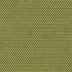 grün/apfelgrün, strukturiert
