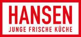 Hansen Bremen Logo