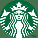 Starbucks Bremen Logo