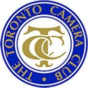 Toronto Camera Club Logo