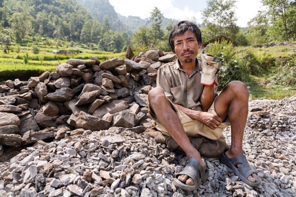 Solar Energy in Nepal