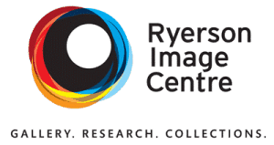 Ryerson Imaging Centre - Photographing an Era