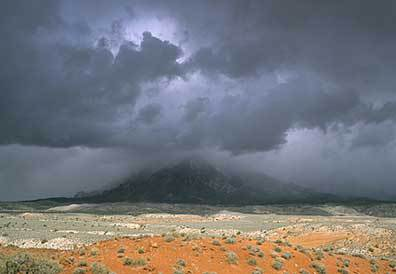 Storm-Over-Hillers-Michael Reichmann