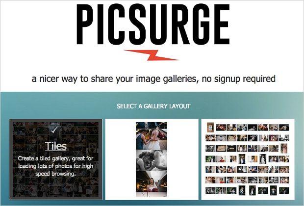picsurge2