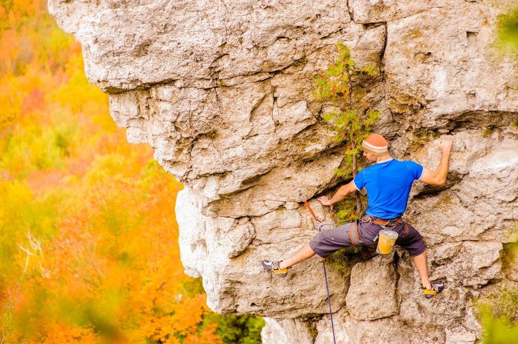 Climbing-101002-00336