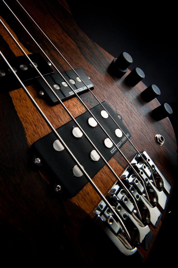 JB_Bass-12