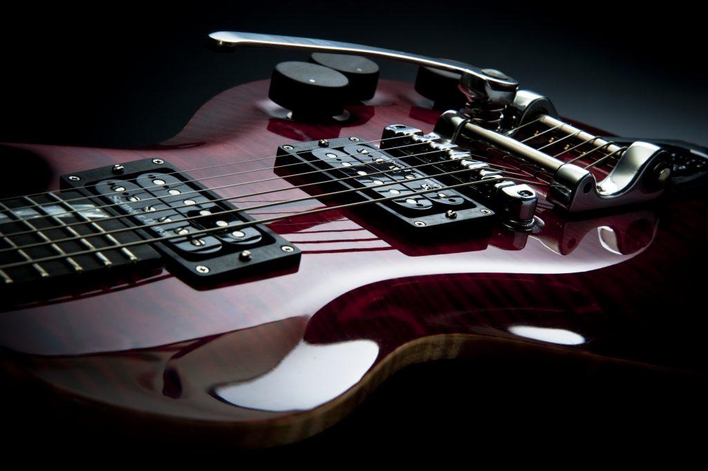 JB_Guitar-17