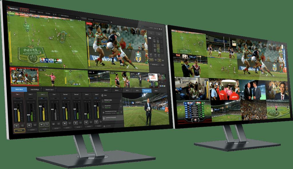 multi-view-screen-f3ddd7fb59832dd2e0c03f64bcde2d1a