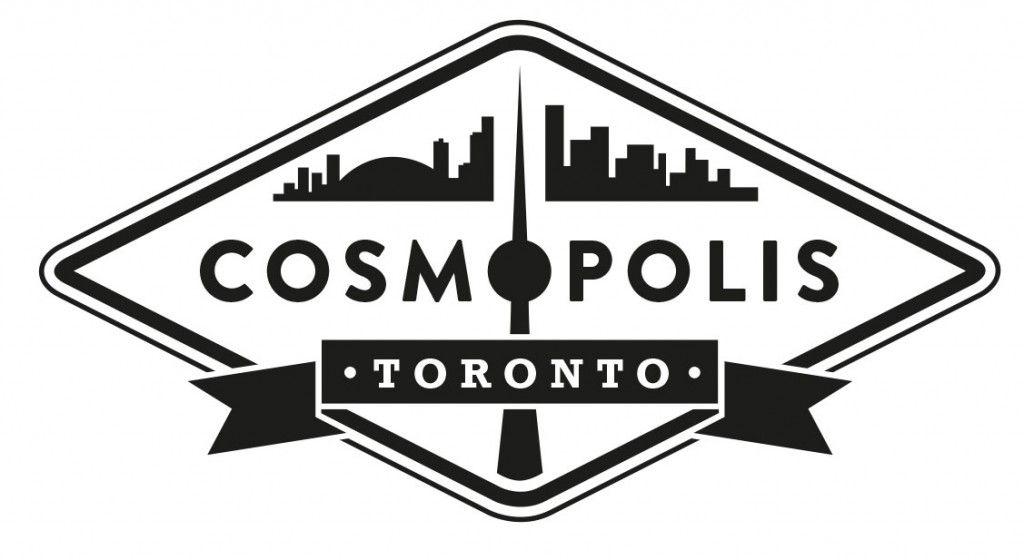 Colin Boyd Shafer cosmopolis toronto
