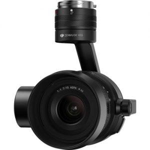 dji-zenmuse-x5s-camera