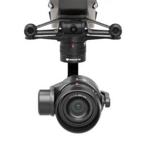 inspire-2-dual-cameras