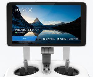 phantom-4-pro-remote