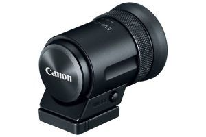 Canon EVF-DC2