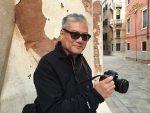 Larry Louie InFocus Photo