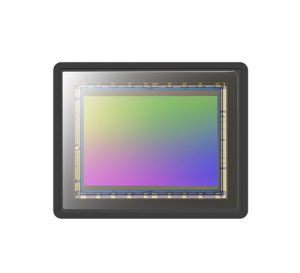 Sony a9 CMOS Sensor