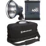 ELB 400 Hi-Sync To Go Outdoor Flash