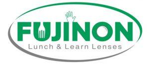 Lunch & Learn Logo