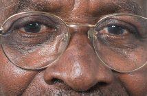 Earl Havlin - Faces - Pierre