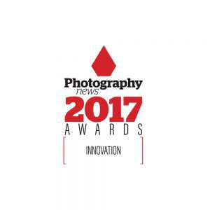 2017 Photography News Innovation Award