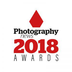 Photography News 2018 Award Winner